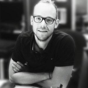 Alexandre Gallienne